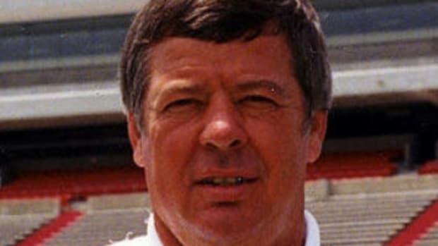 Joe Lee Dunn