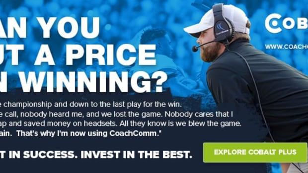 CoachCommAFS0221_winning