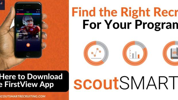 ScoutSmartApril2021