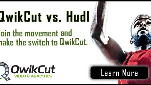 QwikCut 640x300-bb-B