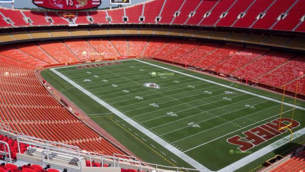 Photo: https://seatgeek.com/venues/arrowhead-stadium/views/section-317
