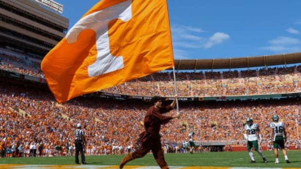 TennesseeStock