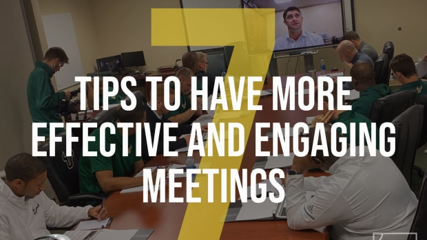 CC_ 7 tips for meetings
