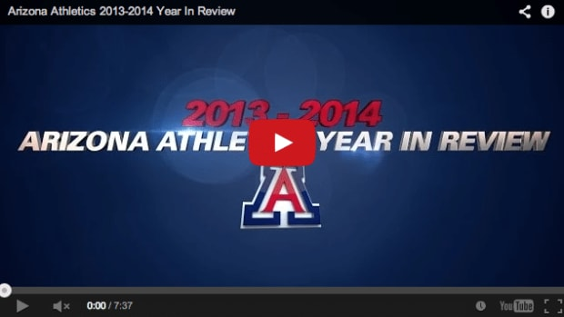 Arizona-AthleticsYearInReview