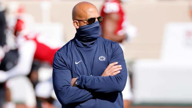 Photo: https://www.cbssports.com/college-football/news/the-monday-after-penn-state-coach-james-franklin-learns-a-hard-lesson-in-math-against-indiana/