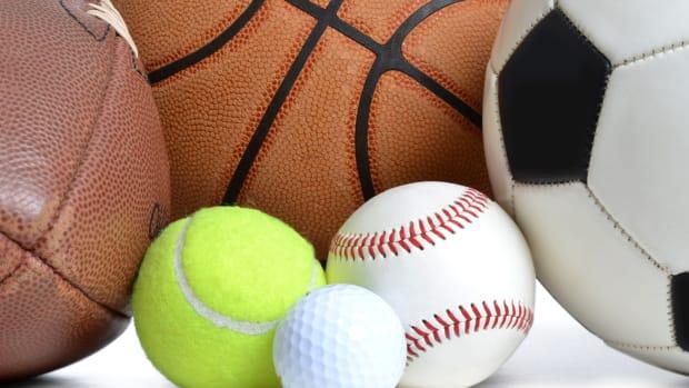 Photo: http://www.faithlutheranfdl.org/athletics