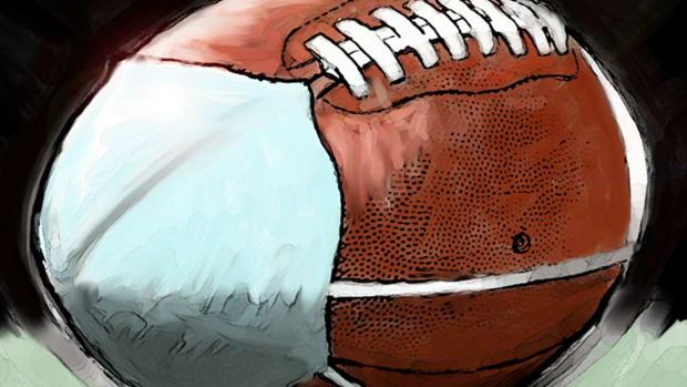 Photo: https://www.al.com/news/2020/07/mask-up-alabama-need-a-reason-football-season.html