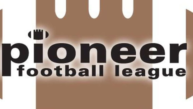 Photo: https://www.valleynewslive.com/2020/08/07/pioneer-football-league-will-not-play-this-fall/