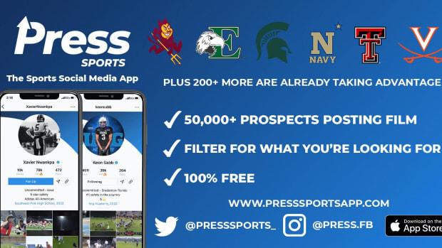 PressSports