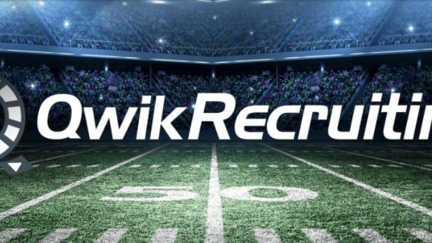 QwikRecruiting