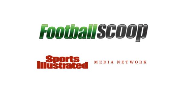 FootballScoop-SIMN
