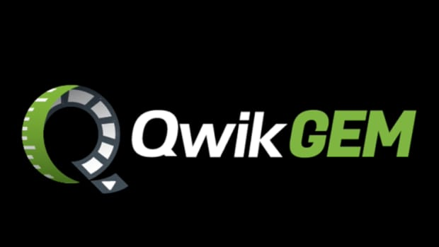 QwikGem