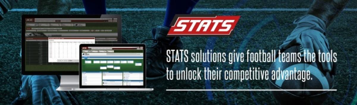 Stats-680x200