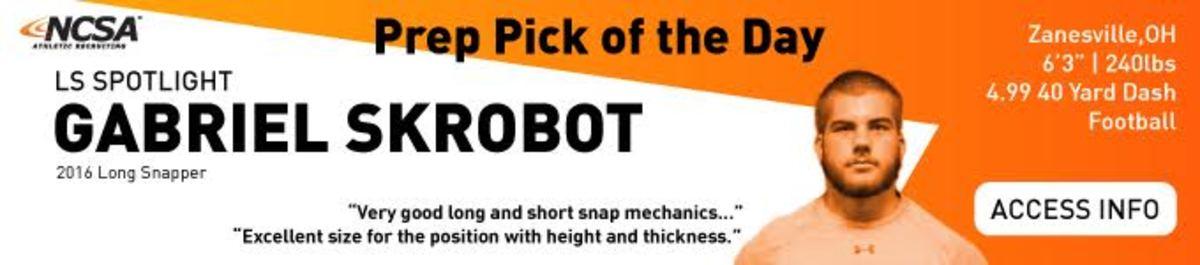 NCSASkrobot