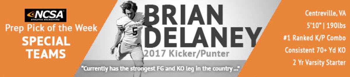 Brian-Delaney-Ad-3