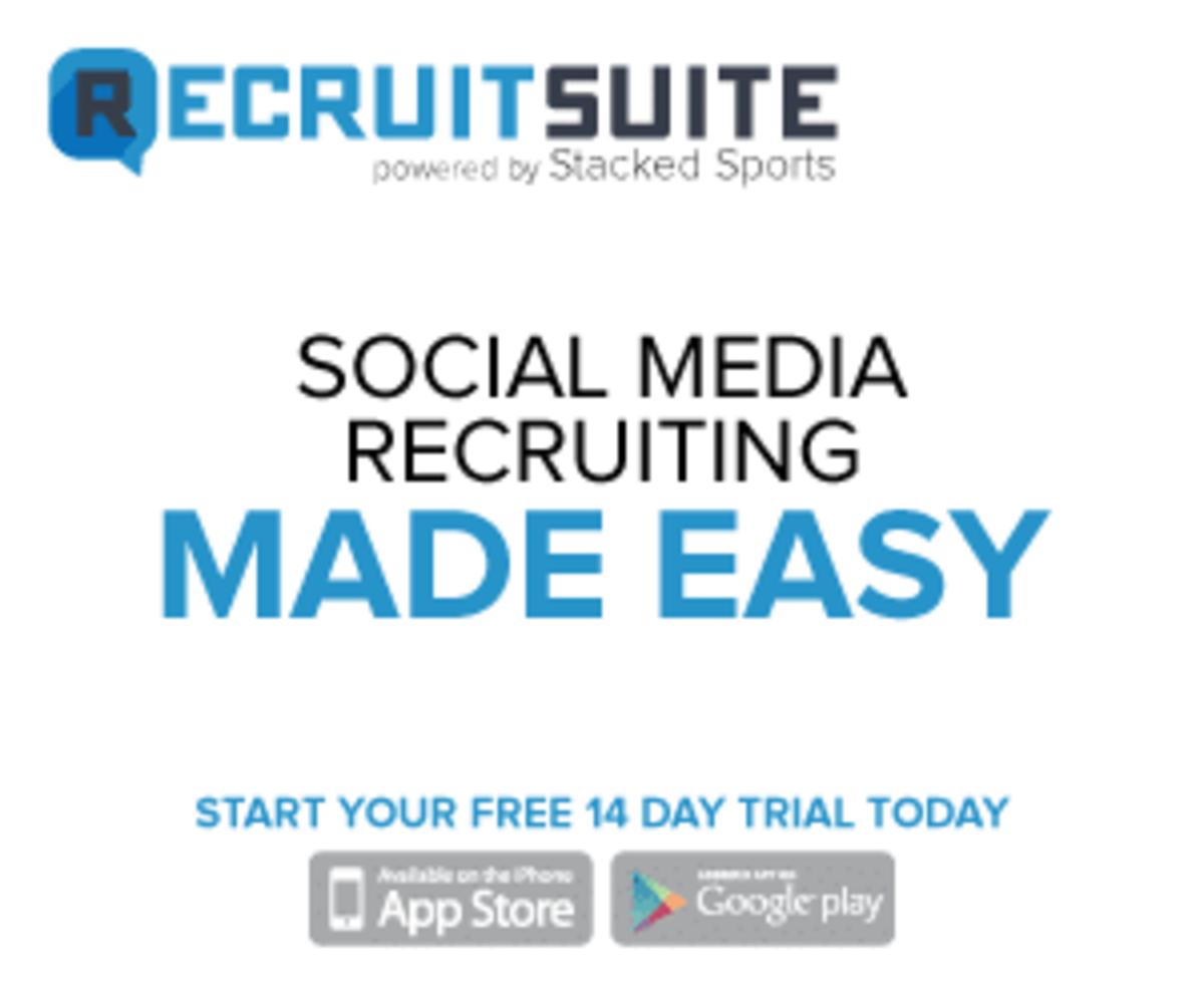 stacked_social_media