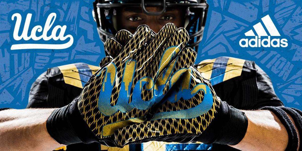 UCLA black3
