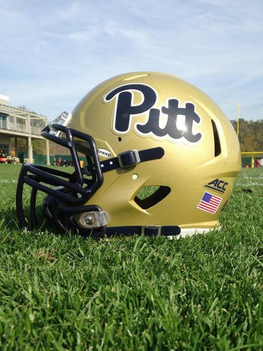 Pitt script