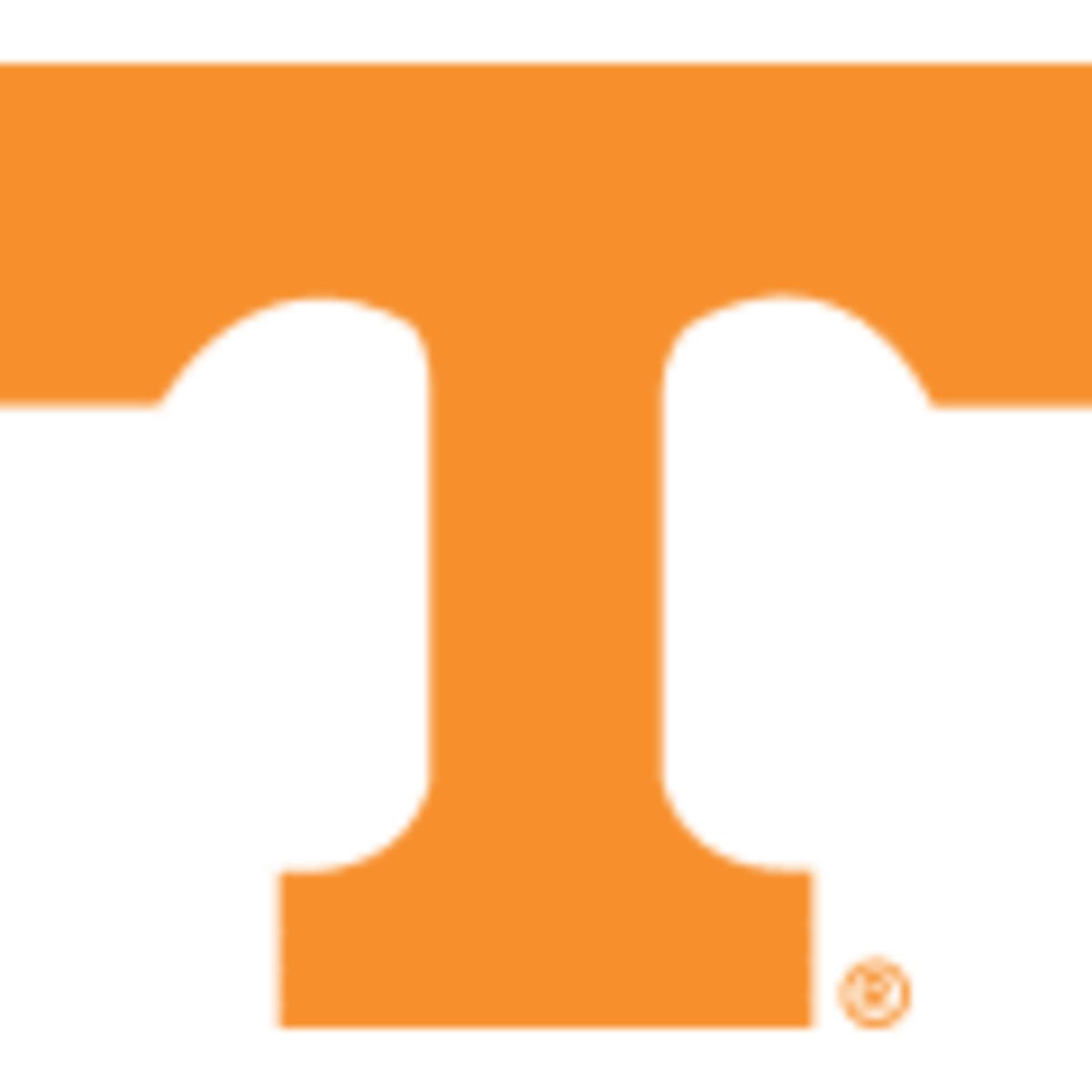 tennessee.120