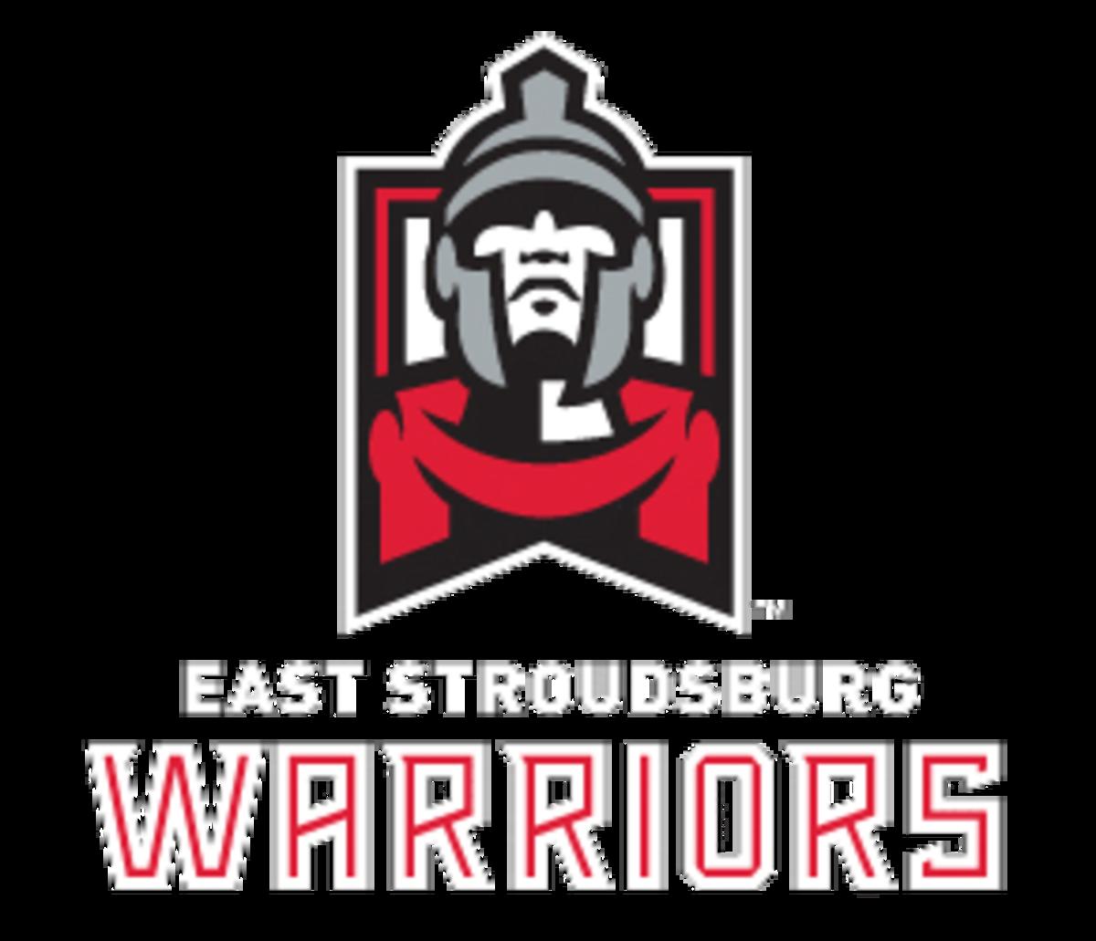 EastStroudsburg1