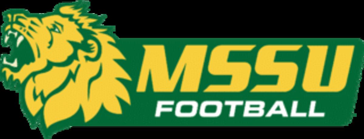 MissouriSouthernState