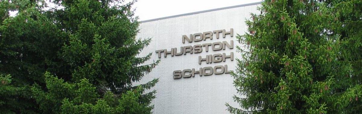 NorthThurston