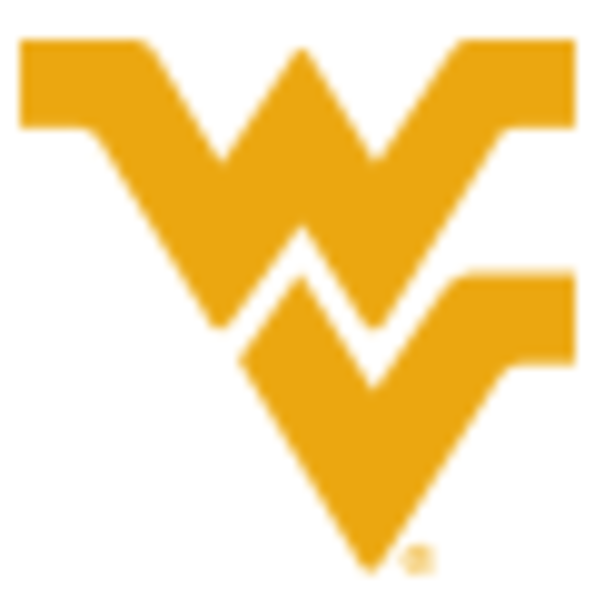 west-virginia.60