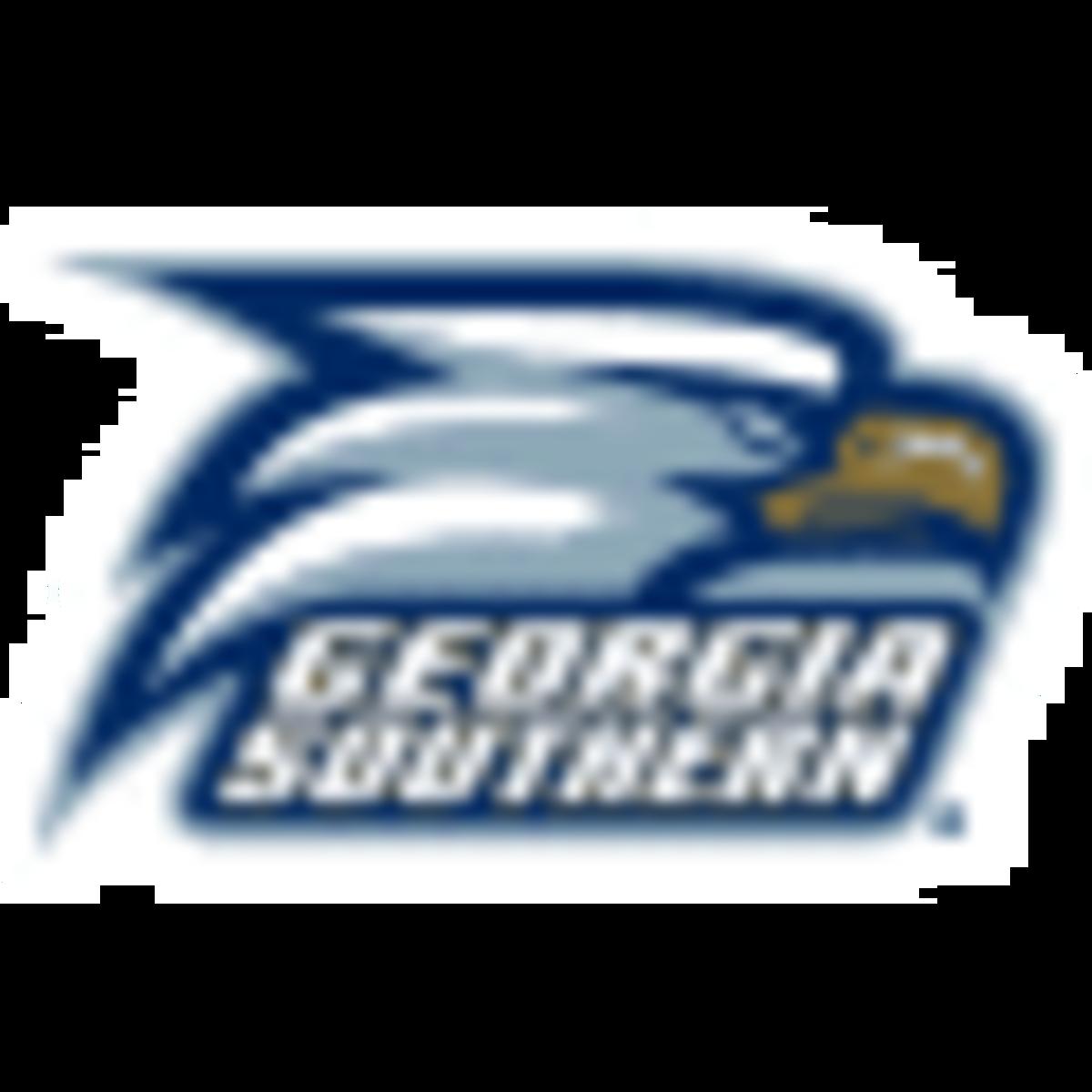 georgia-southern.60