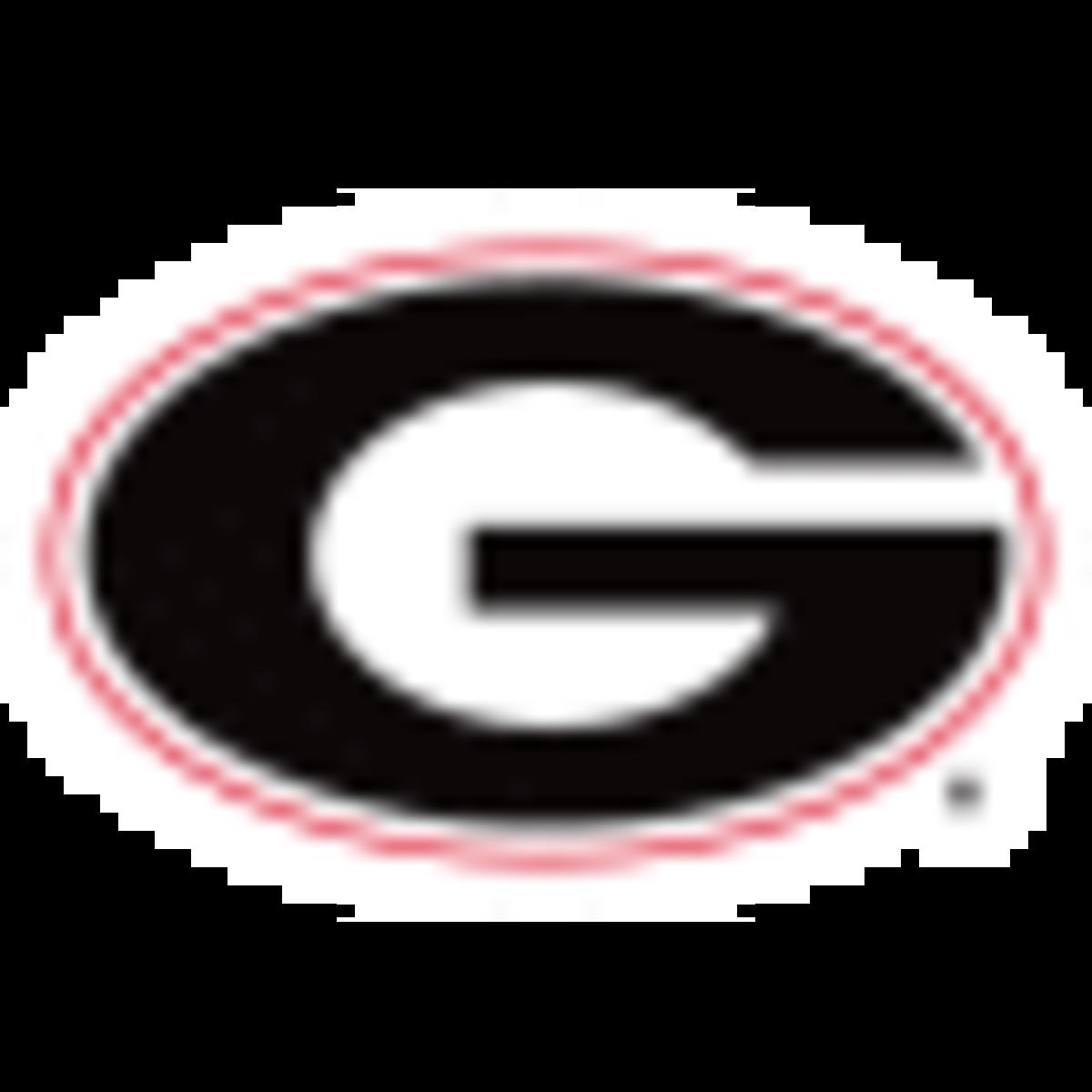 georgia.60