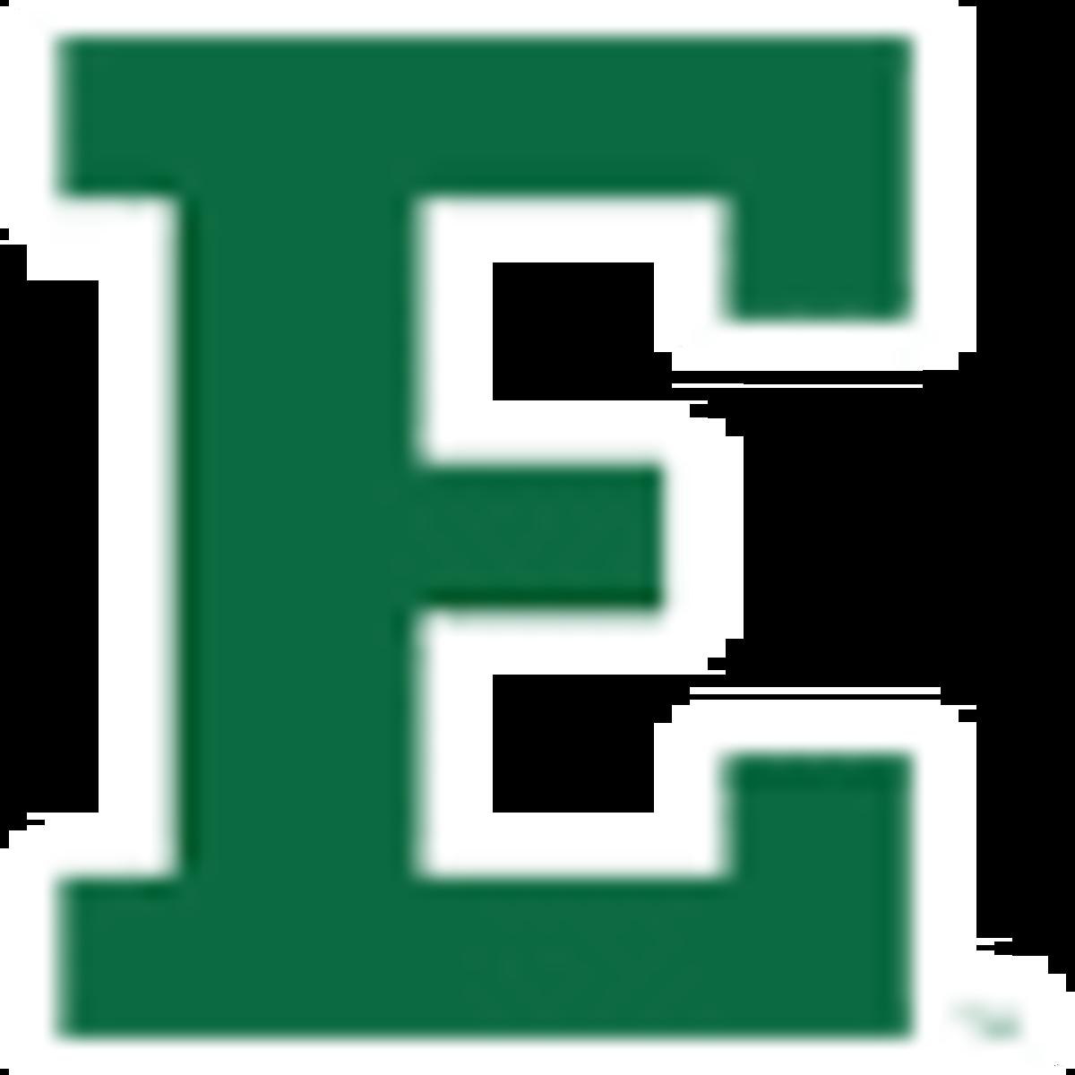eastern-michigan-60