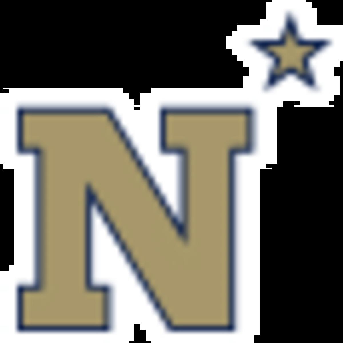 navy.60