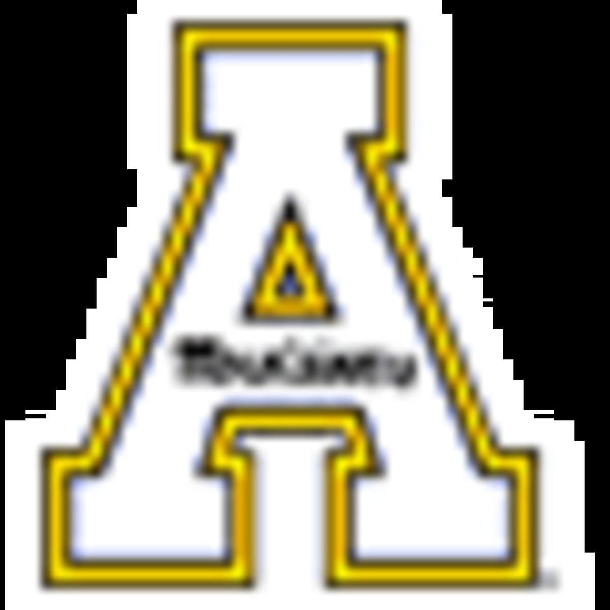 appalachian-state.60