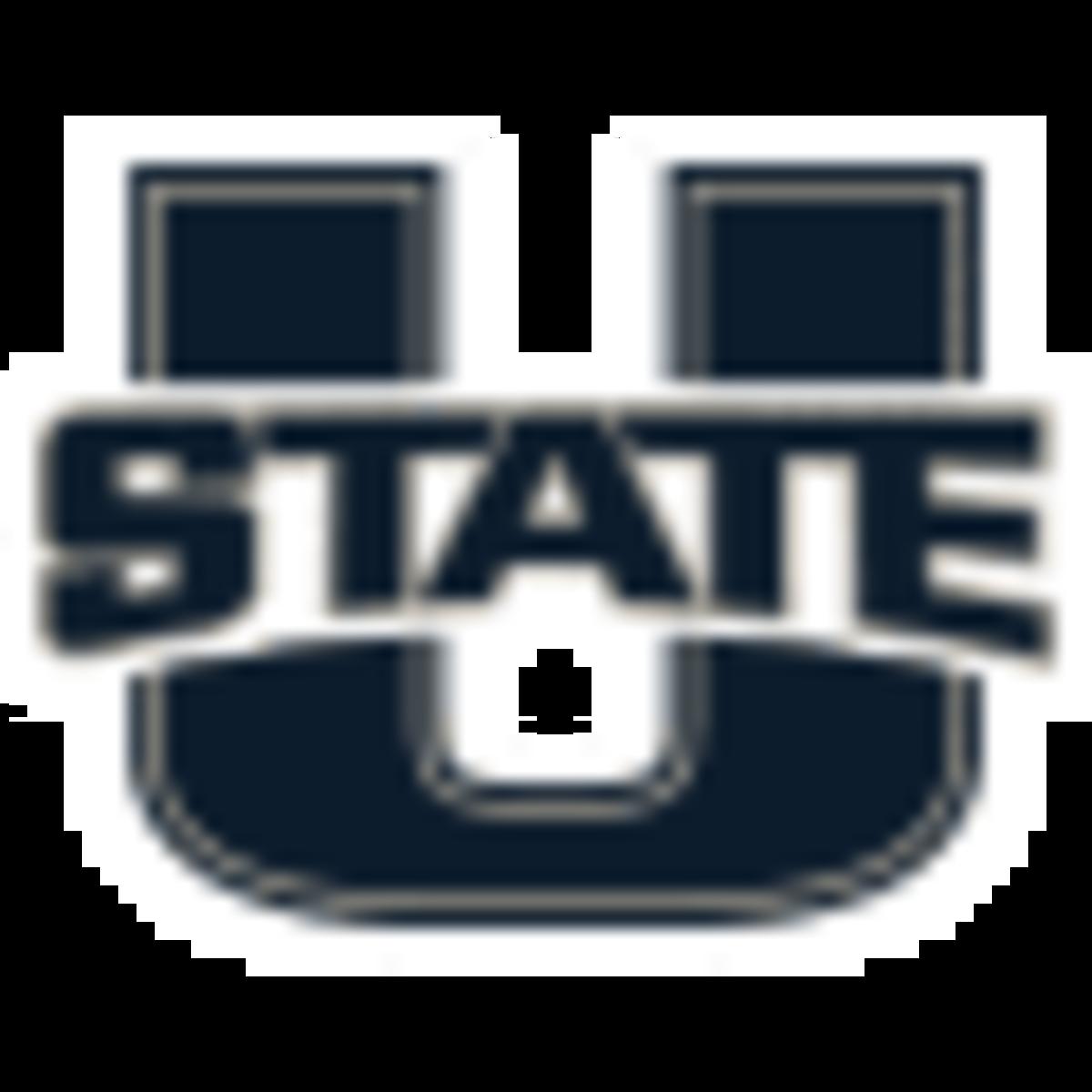 utah-state.60