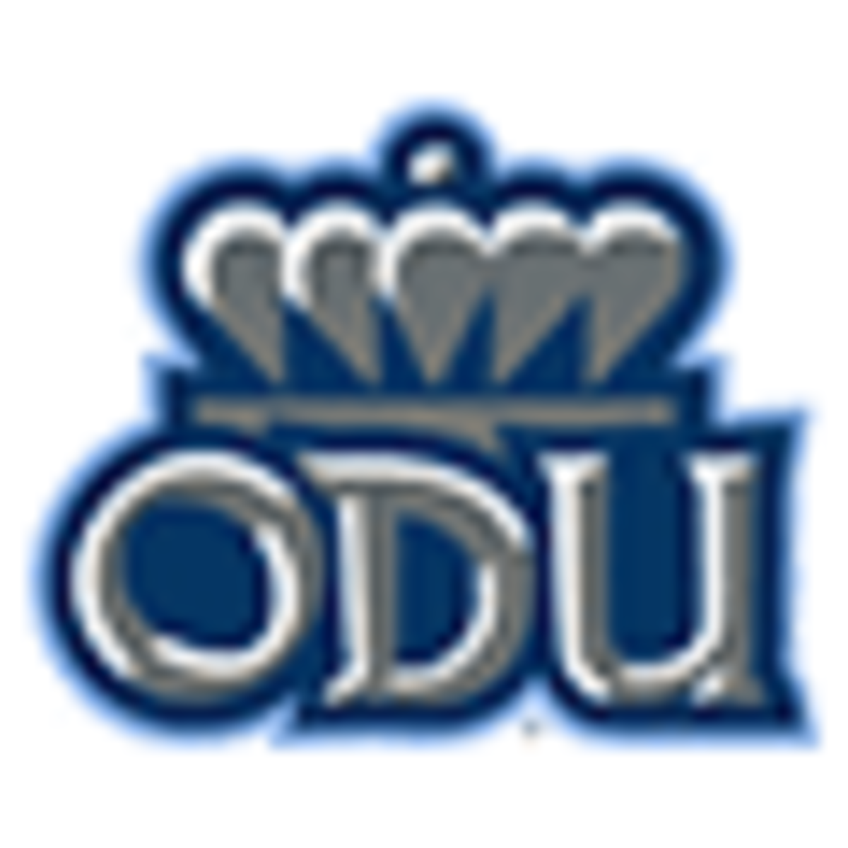 old-dominion.60