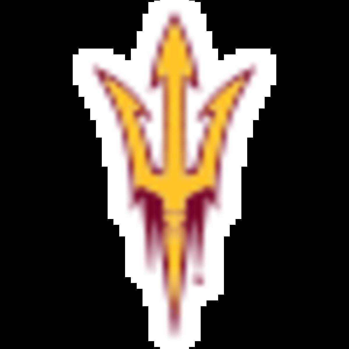 arizona-state.60