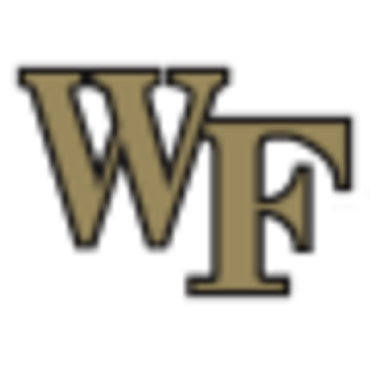 wake-forest.60