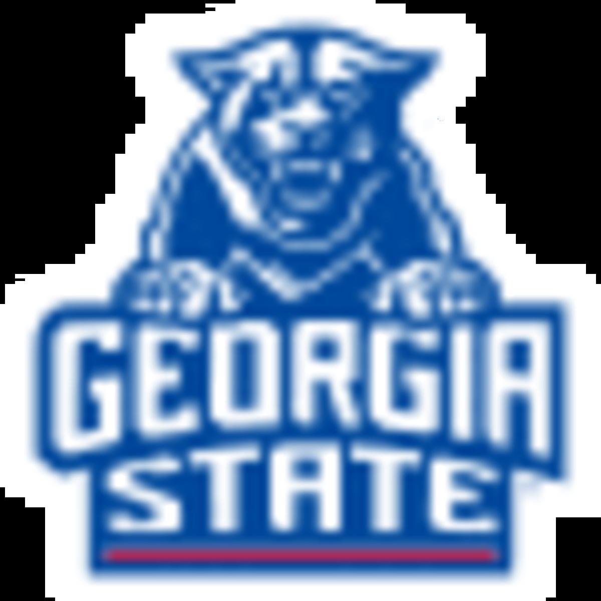georgia-state.60