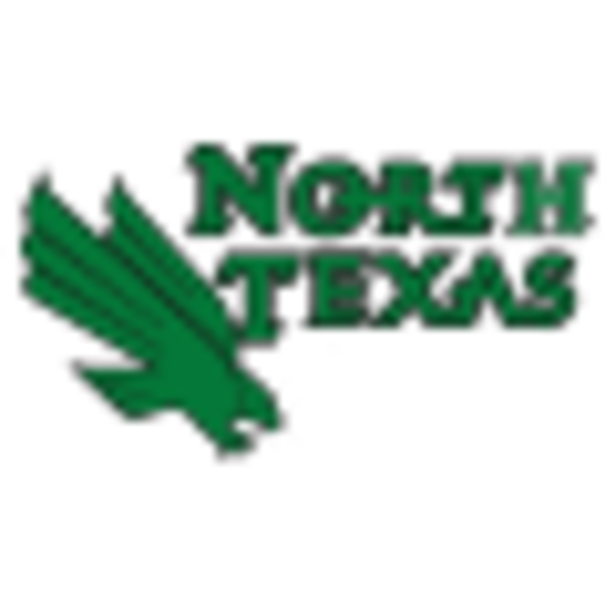 north-texas.60