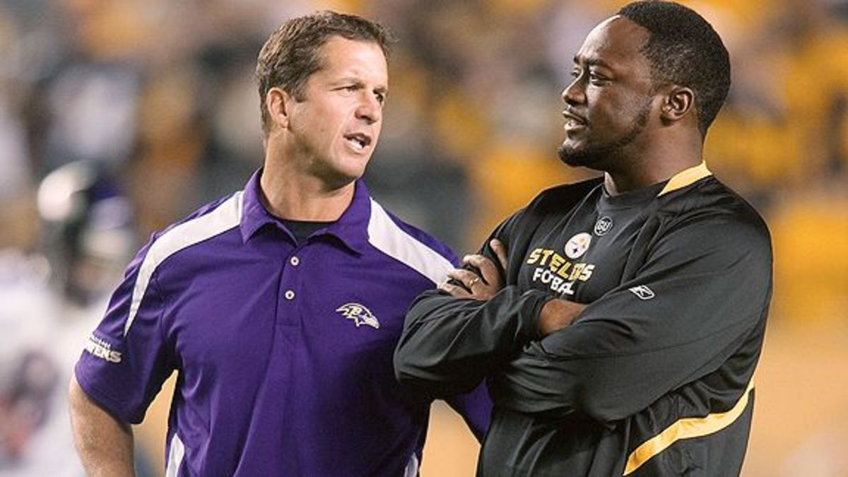 John-Harbaugh-Mike-Tomlin.jpg