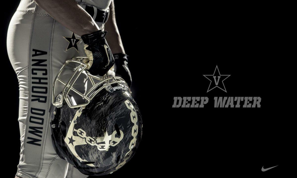 DeepWater3