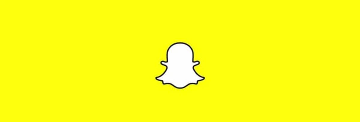 Snapchatbanner