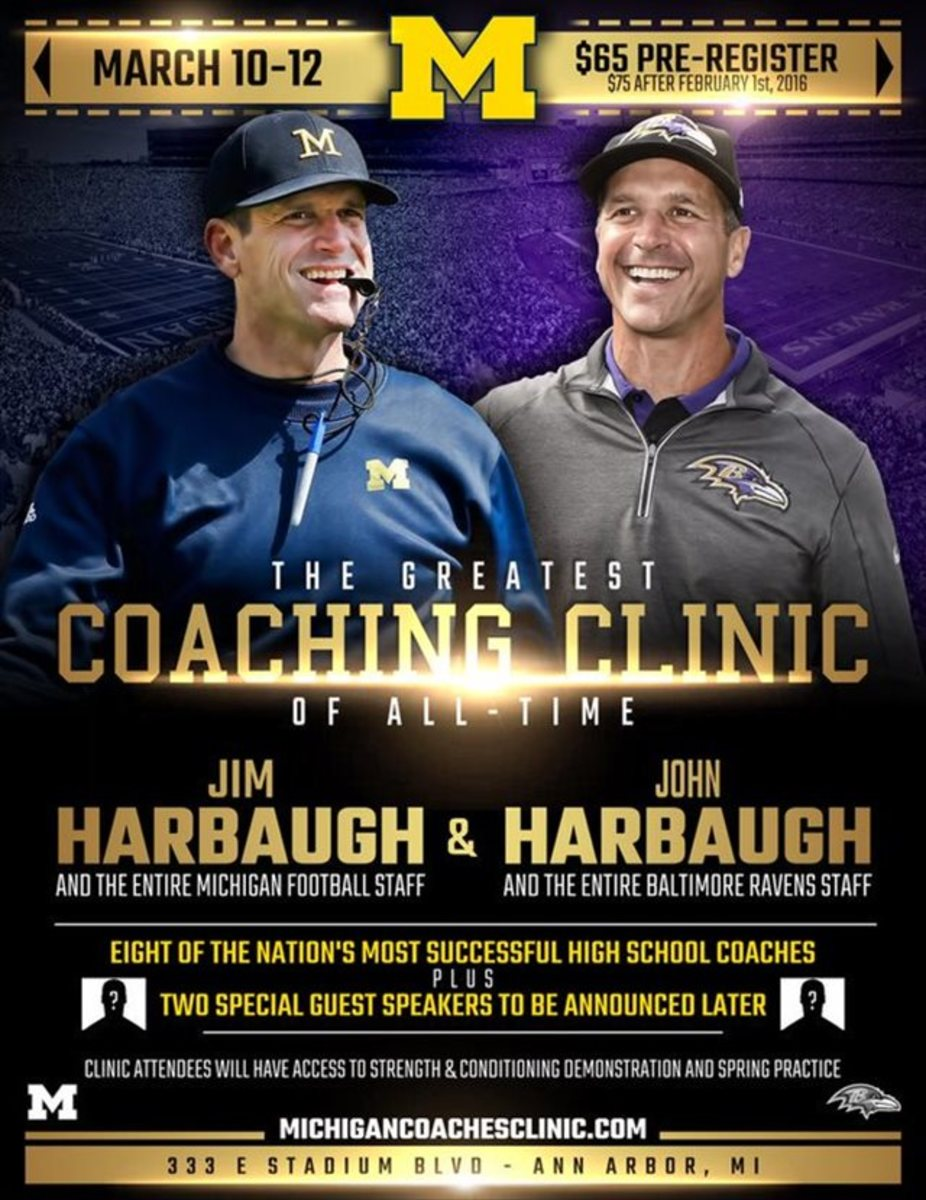 harbaughs-clinic