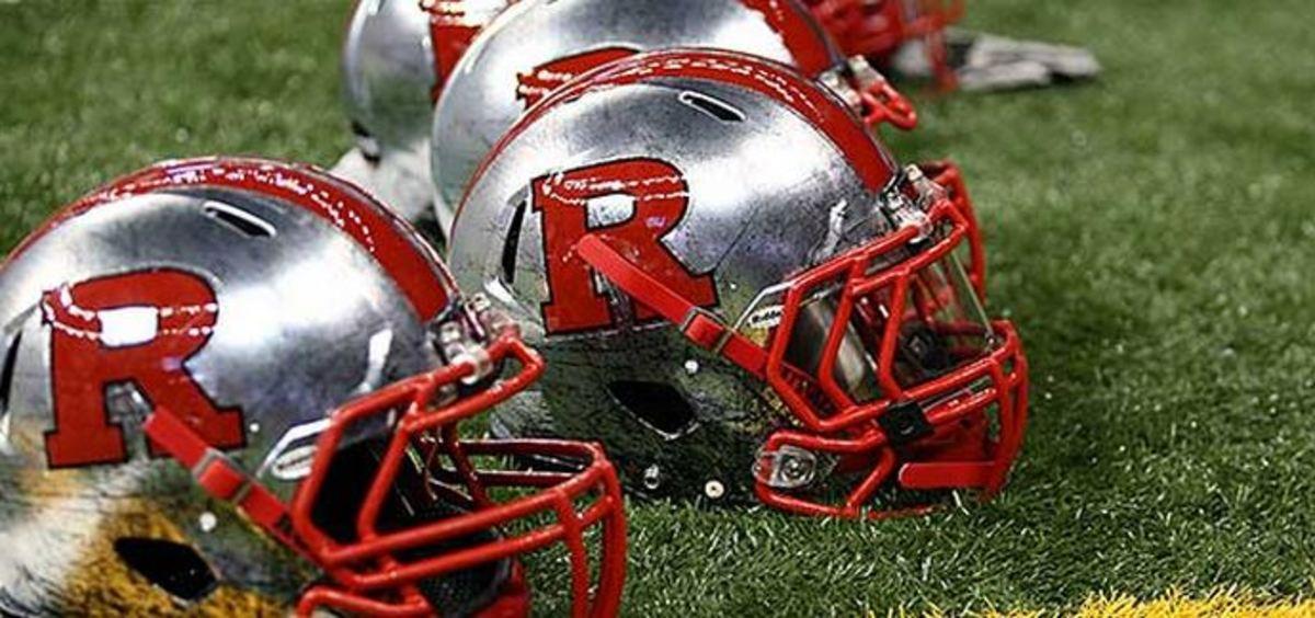 RutgersHelmetBanner