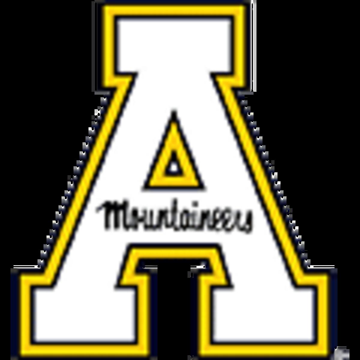 appalachian-state.120
