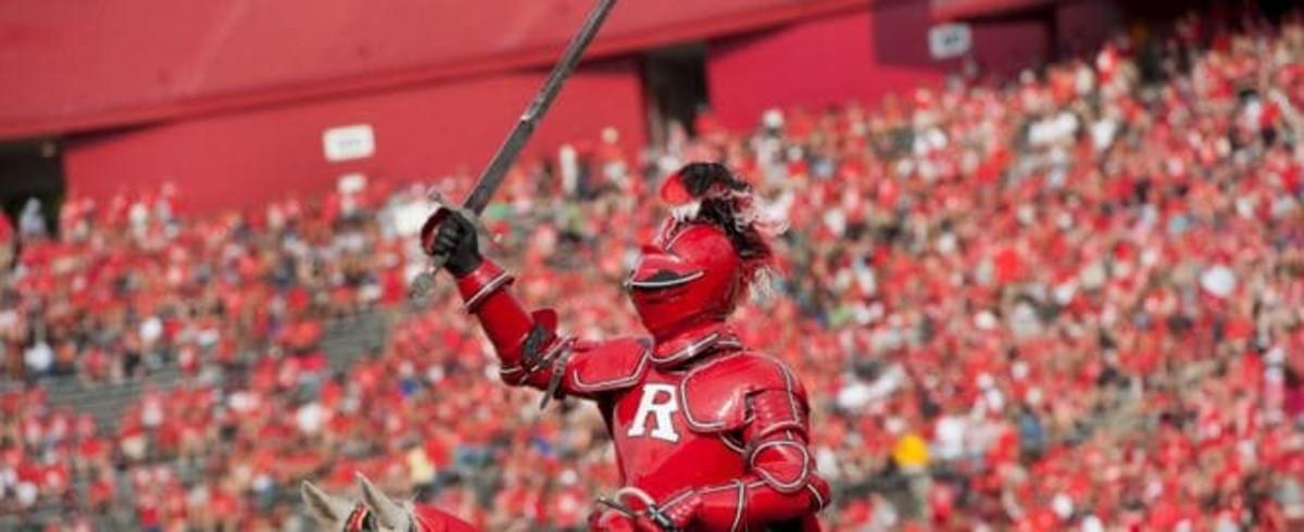 RutgersBanner