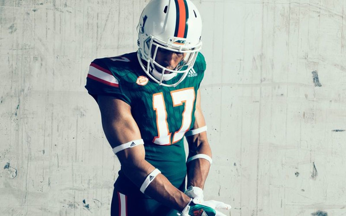 Miamiheader