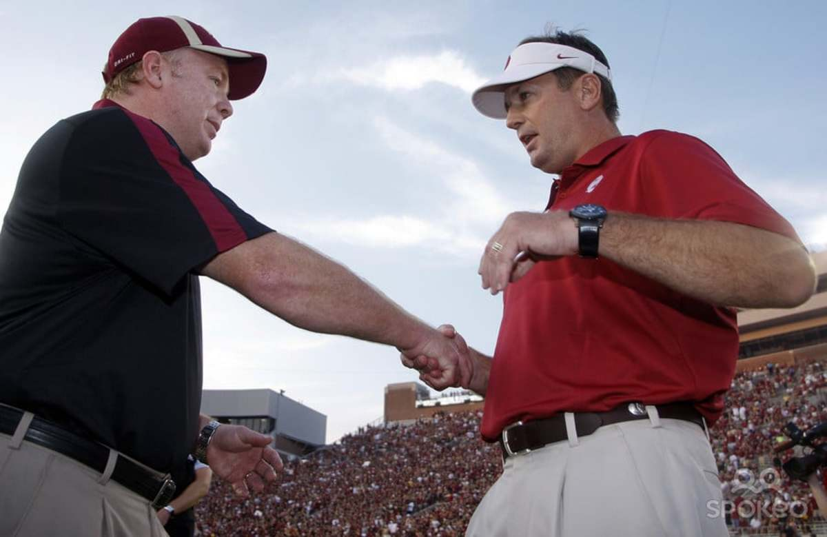 Stoops brothers