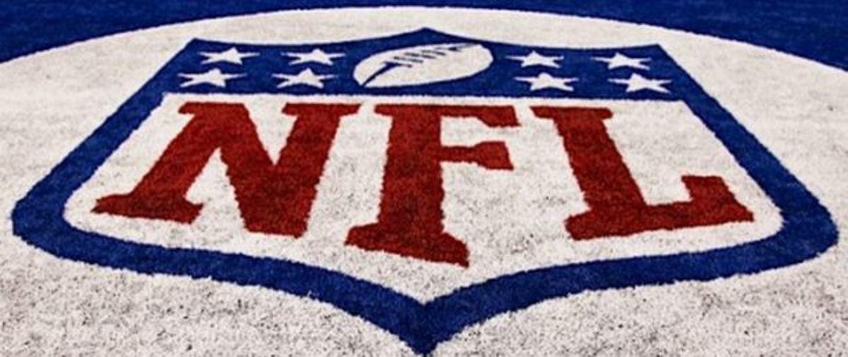 NFLshieldbanner