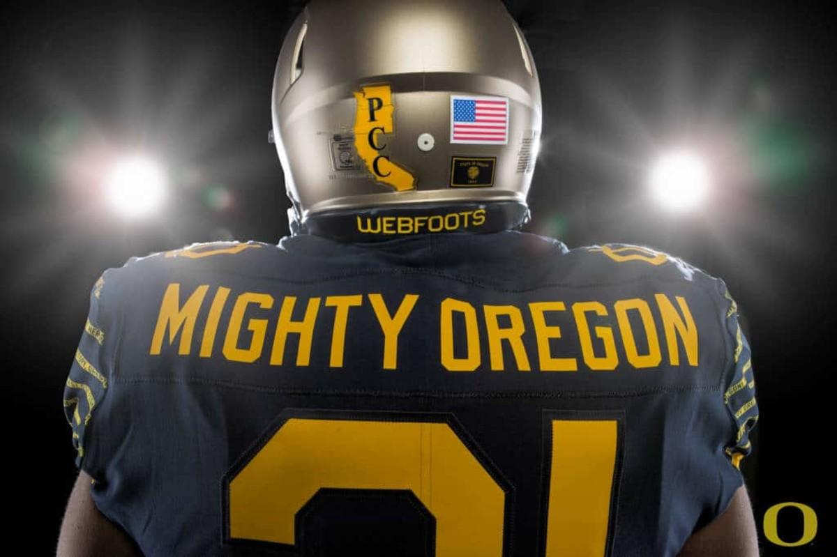 Oregon7