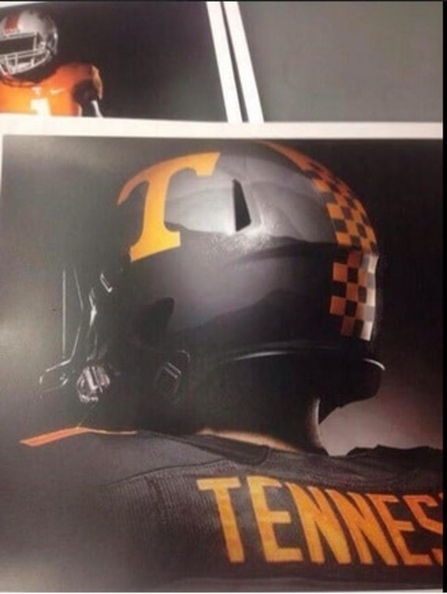 Tennessee2